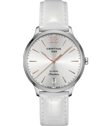 Hodinky Certina DS Dream 38 MM C021.810.16.037.01