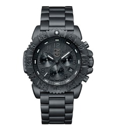 Hodinky Luminox Navy Seal Colormark 3180 3182.BO