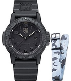 Hodinky  Luminox Sea Turtle Giant  XS.0321.VP2.SET