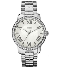 Hodinky Guess Iconic W0329L1