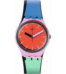 Hodinky Swatch A´ Coté GB286 82ddd279b2