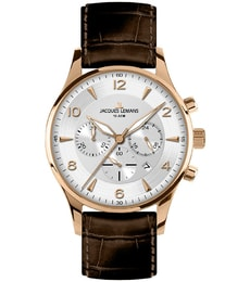 TimeStore.hu - Jacques Lemans London Classic - Jacques Lemans ... b6dc7c463f6