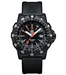 Hodinky  Luminox Recon Point Man  XL.8822.MI