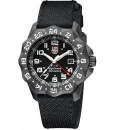 Hodinky Luminox  Air - Nighthawk  XA.6421