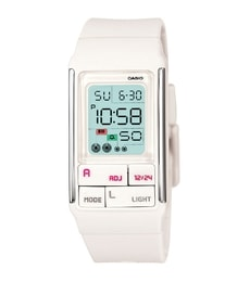 Hodinky Casio Collection LDF-52-7AEF