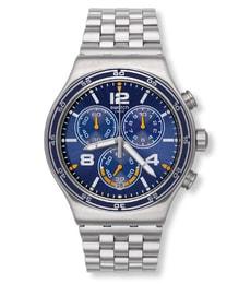 Hodinky Swatch Destiation Barcelona YVS430G e8c9e9b141