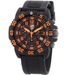 Hodinky Luminox  Sea Navy Seal Colormark XS.3089