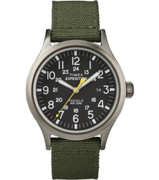Hodinky Timex Expendition Scout T49961
